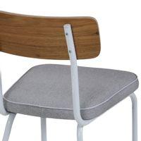 cadeira-branco-cinza-college_ST5
