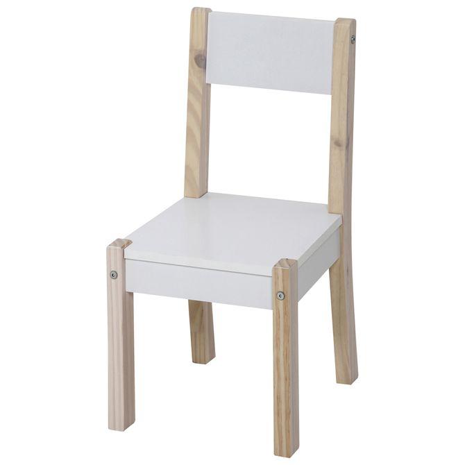 i-cadeira-infantil-natural-washed-branco-pin-play_ST0