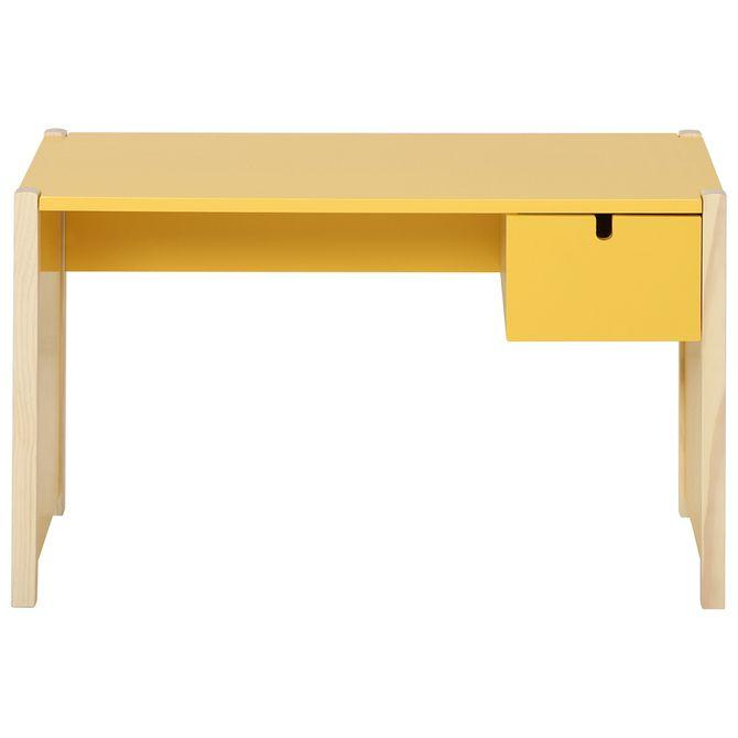 i-escrivaninha-infantil-86x40-natural-washed-banana-pin-play_ST0