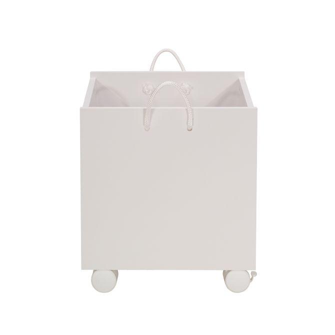 caixa-organizadora-40x40-c-rodizios-branco-mobi_st0