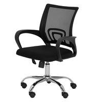 cadeira-executiva-cromado-preto-netting_st1