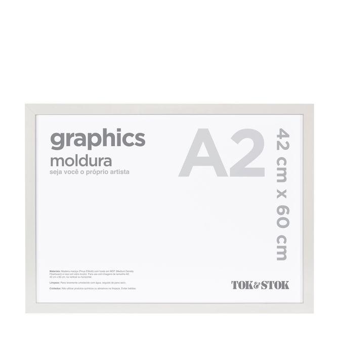 kit-moldura-a2-42-cm-x-60-cm-branco-graphics_st0