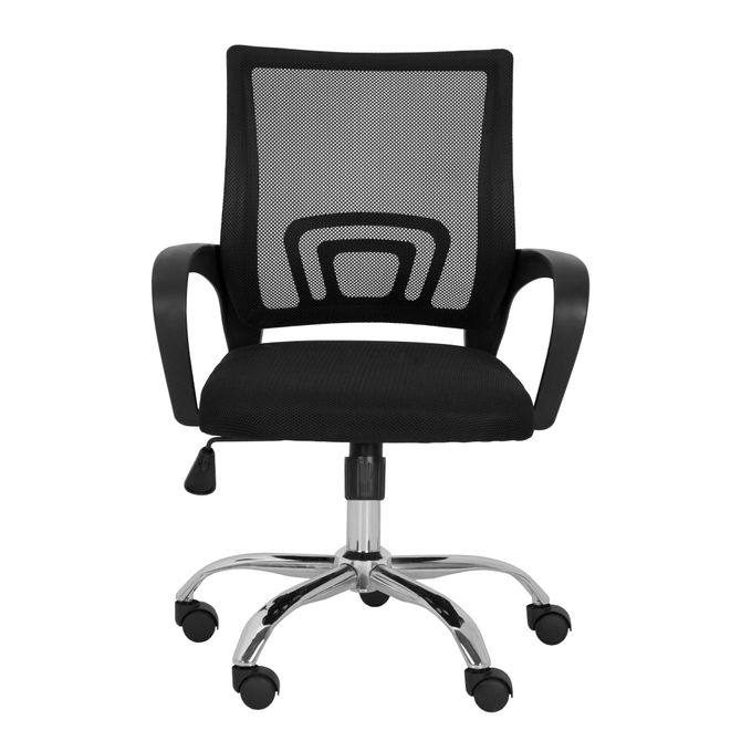 cadeira-executiva-cromado-preto-netting_st0