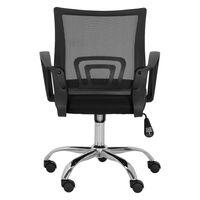cadeira-executiva-cromado-preto-netting_st3