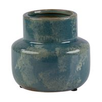 vaso-16-cm-azul-martim_st0
