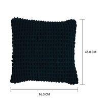 almofada-45-cm-ultramarine-profundo-konkret-relleus_med