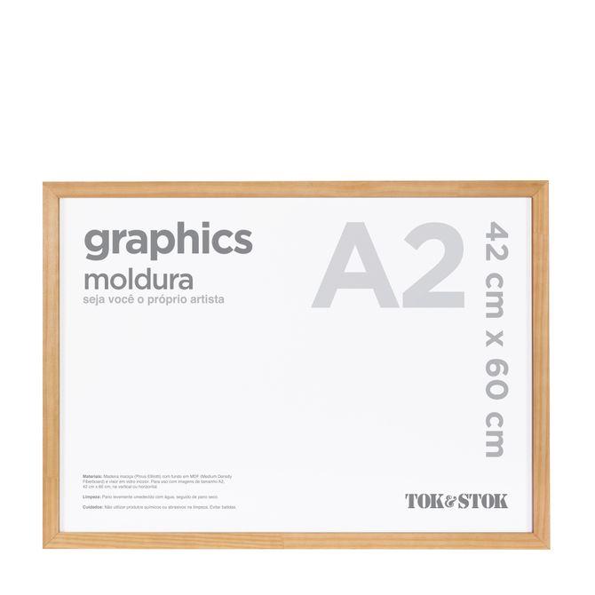 kit-moldura-a2-42-cm-x-60-cm-garapa-graphics_st0