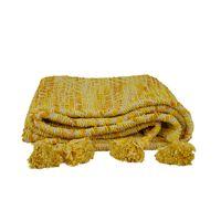 xale-p-sofa-120-m-x-1-60-m-amarelo-natural-rueiro_st0