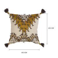 almofada-45-cm-natural-zaffron-ndebele_med