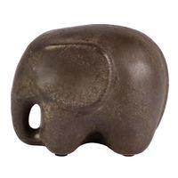 elefante-adorno-13-cm-marrom-hazina_st1