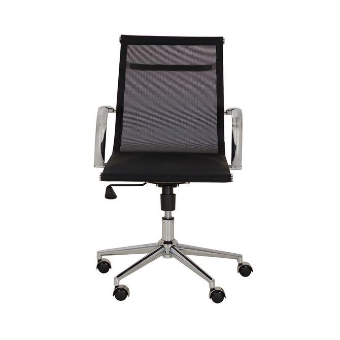 cadeira-executiva-cromado-preto-screy_st0