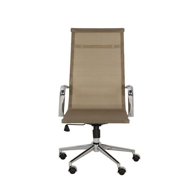 cadeira-executiva-alta-cromado-bege-screy_st0