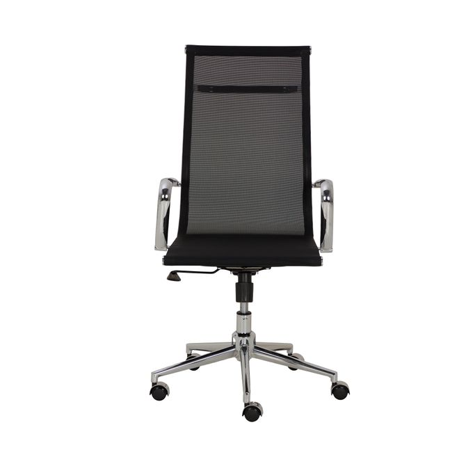 cadeira-executiva-alta-cromado-preto-screy_st0