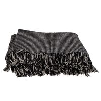 xale-p-sofa-120-m-x-160-m-preto-branco-marvin_st0