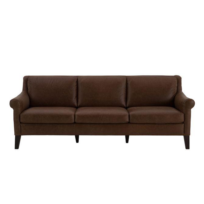 sofa-3-lugares-couro-marrom-herald_st0
