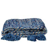 xale-p-sofa-120-m-x-1-60-m-azul-natural-rueiro_st0
