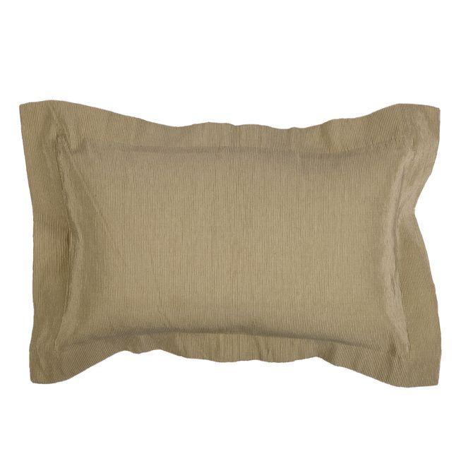capa-almofada-30-cm-x-50-cm-natural-greta_st0