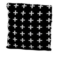 cross-almofada-45cm-branco-preto-mini_spin1