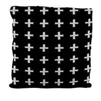 cross-almofada-45cm-branco-preto-mini_spin0