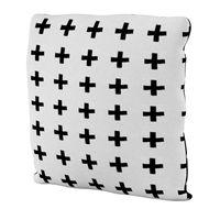 cross-almofada-45cm-branco-preto-mini_spin14