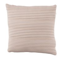 almofada-45cm-quartzo-rosa-kanalets_spin1