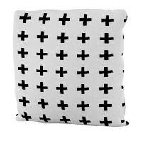cross-almofada-45cm-branco-preto-mini_spin13