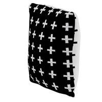 cross-almofada-45cm-branco-preto-mini_spin4