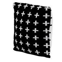 cross-almofada-45cm-branco-preto-mini_spin3