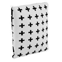 cross-almofada-45cm-branco-preto-mini_spin9