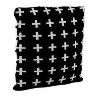 cross-almofada-45cm-branco-preto-mini_spin22