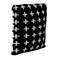 cross-almofada-45cm-branco-preto-mini_spin21