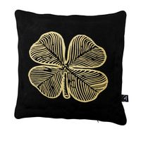 trevo-almofada-45cm-preto-ouro-lucky_spin1