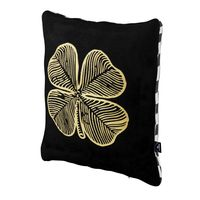 trevo-almofada-45cm-preto-ouro-lucky_spin3