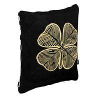 trevo-almofada-45cm-preto-ouro-lucky_spin21
