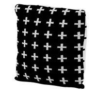 cross-almofada-45cm-branco-preto-mini_spin2