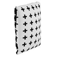 cross-almofada-45cm-branco-preto-mini_spin8