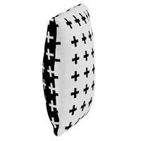 cross-almofada-45cm-branco-preto-mini_spin7