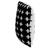 cross-almofada-45cm-branco-preto-mini_spin5