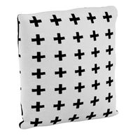 cross-almofada-45cm-branco-preto-mini_spin10