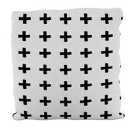 cross-almofada-45cm-branco-preto-mini_spin12
