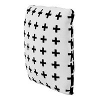 cross-almofada-45cm-branco-preto-mini_spin16