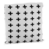 cross-almofada-45cm-branco-preto-mini_spin11