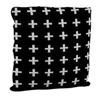 cross-almofada-45cm-branco-preto-mini_spin23
