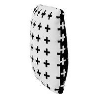 cross-almofada-45cm-branco-preto-mini_spin17