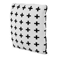 cross-almofada-45cm-branco-preto-mini_spin15