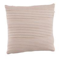 almofada-45cm-quartzo-rosa-kanalets_spin23