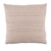 almofada-45cm-quartzo-rosa-kanalets_spin0