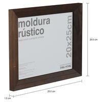 kit-moldura-20-cm-x-25-cm-castanho-r-stico_med