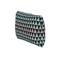 capa-almofada-50x30cm-preto-menta-triangoli_spin4