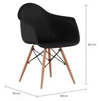 wodds-cadeira-c-bracos-natural-preto-eames-wodds_med